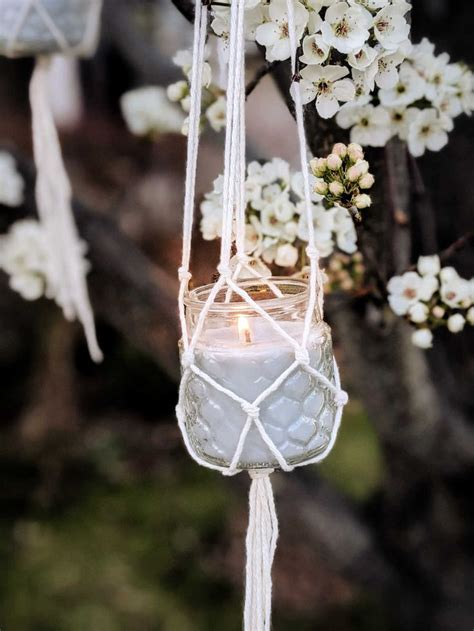 Hanging-Candle-Holders-Diy