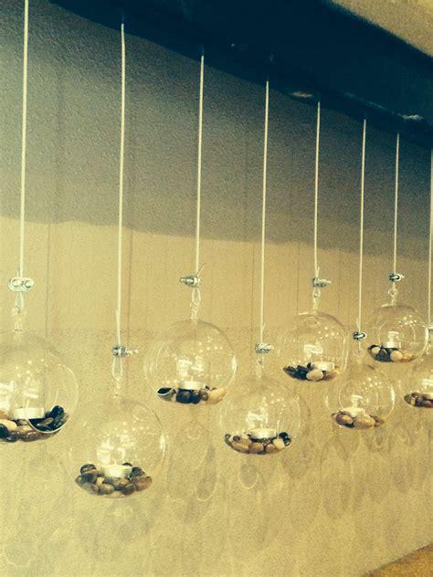 Hanging-Candles-Diy