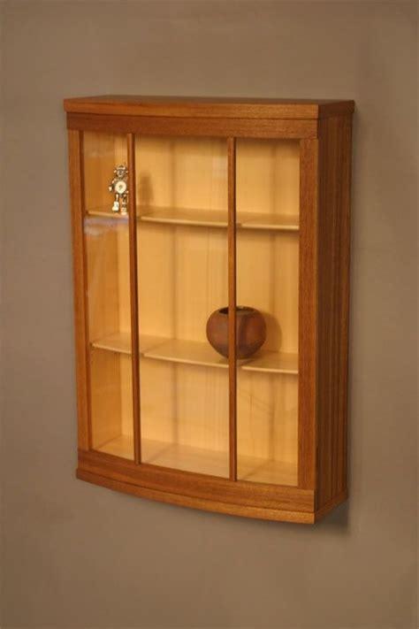 Hanging-Curio-Cabinet-Plans