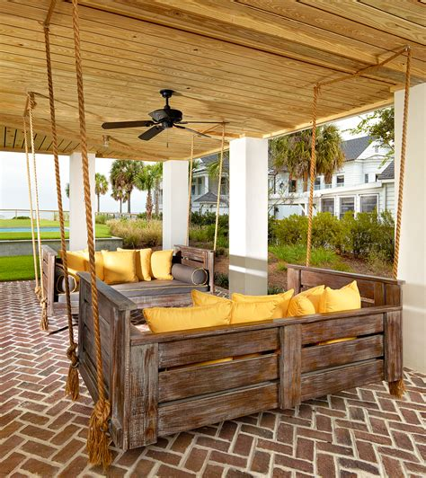 Hanging-Day-Bed-Swing-Plans
