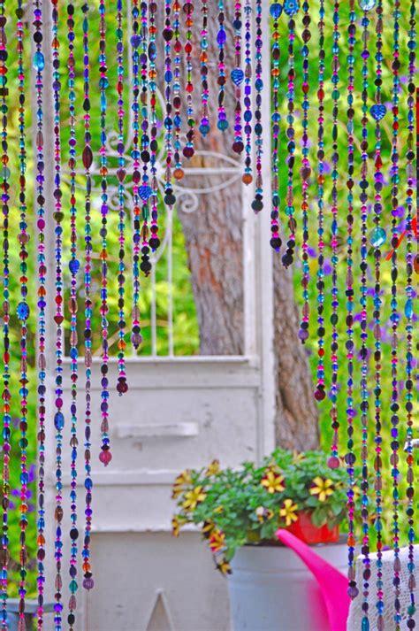 Hanging-Door-Beads-Diy
