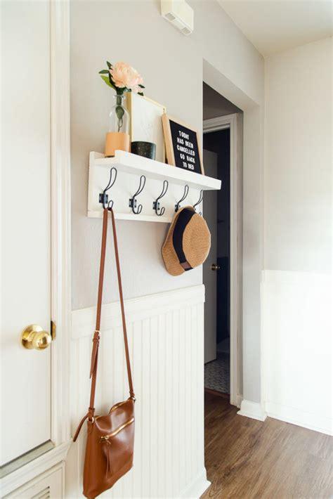 Hanging-Entryway-Shelf-Diy