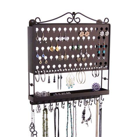 Hanging-Jewelry-Rack