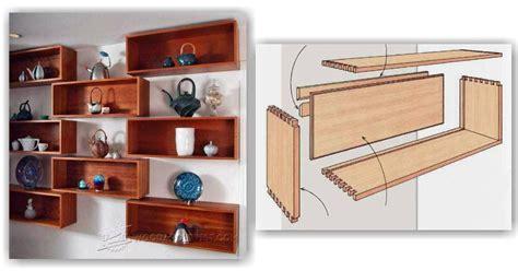 Hanging-Shelf-Plans