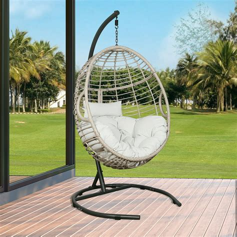 Hanging-Swing-Chair-Plans