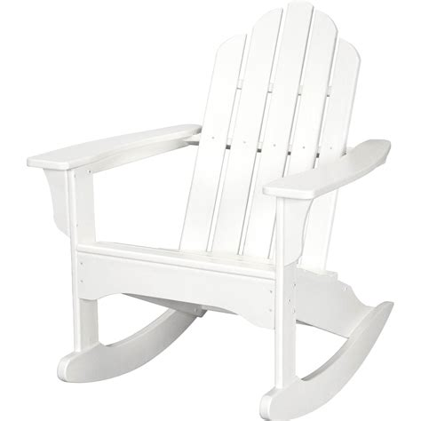 Hanover-All-Weather-Adirondack-Chair