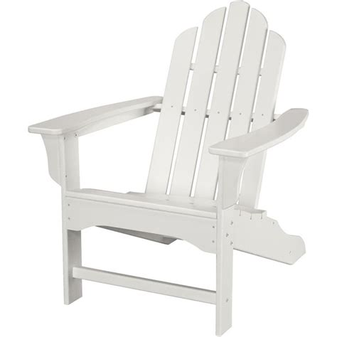 Hanover-All-Weather-Contoured-Adirondack-Chair
