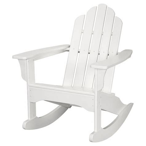 Hanover-Furniture-All-Weather-Adirondack-Chair