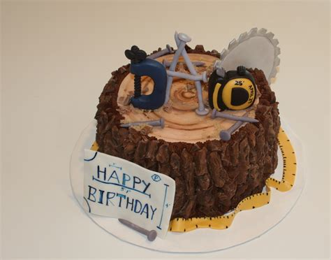 Happy-Birthday-Woody-Woodworkers-Theme