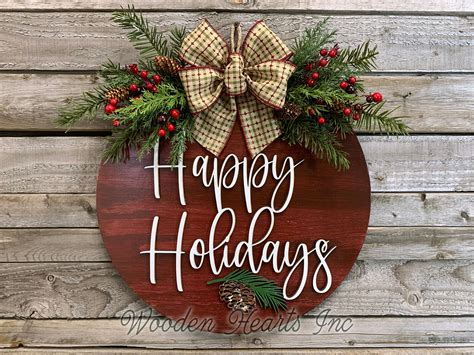 Happy-Holidays-Woodwork