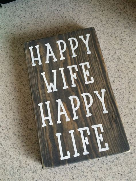 Happy-Wife-Happy-Life-Woodworking