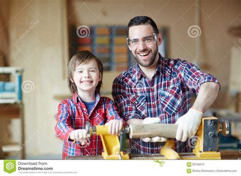 Happy-Woodworkers