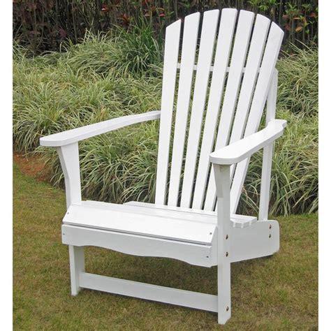 Harbor-Freight-Adirondack-Chairs