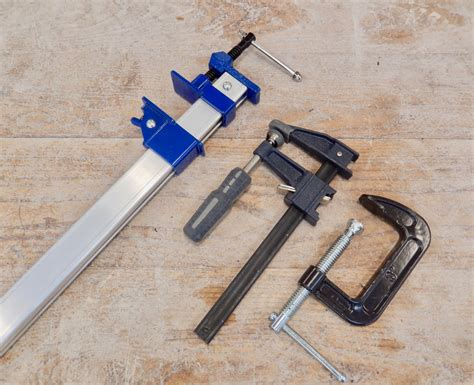 Harbor-Freight-Clamps-For-Woodworking