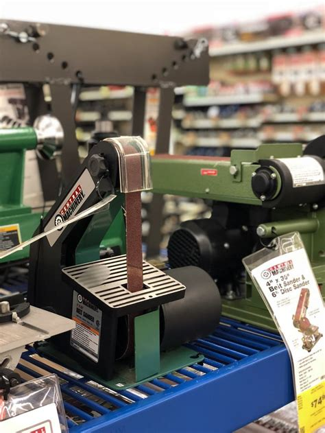 Harbor-Freight-Woodworking-Good