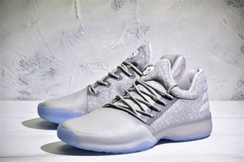 Harden Vol 1 Mens Basketball Sneakers/Shoes