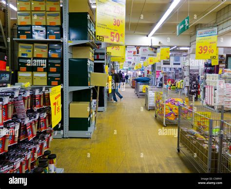 Hardware Diy Shop