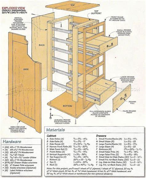 Hardware-Storage-Cabinet-Plans