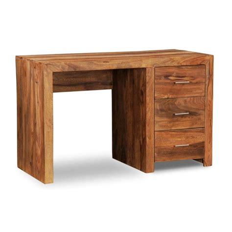 Hardwood-Furniture-Online