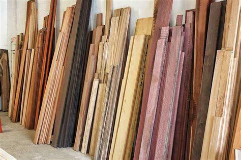 Hardwood-Lumber-Woodworking