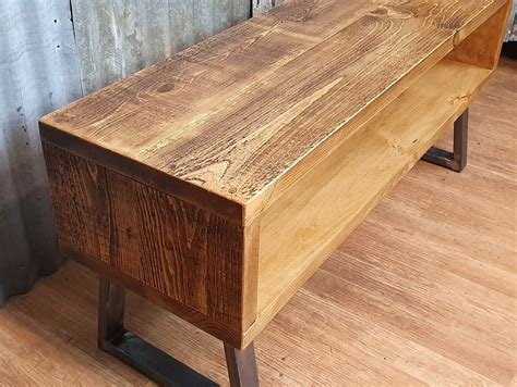 Hardwood-Woodworking-Bench