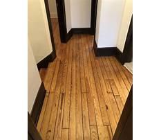 Best Hardwood flooring refinishing.aspx