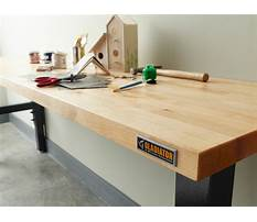 Best Hardwood workbenches for sale