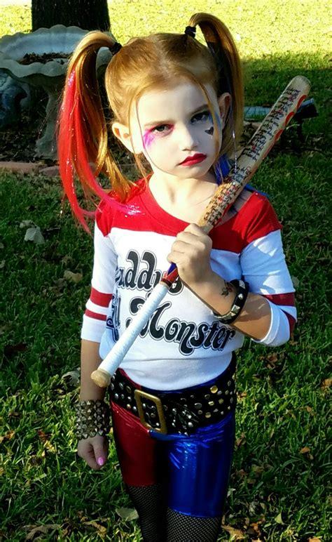 Harley-Quinn-Costume-Ideas-Diy