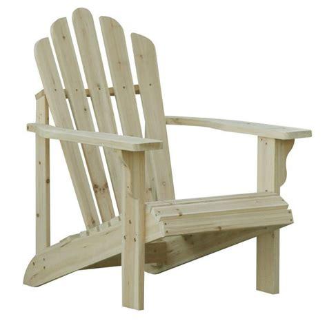 Harlow-Adirondack-Chair