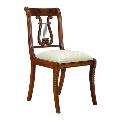 Harp Chair DIY