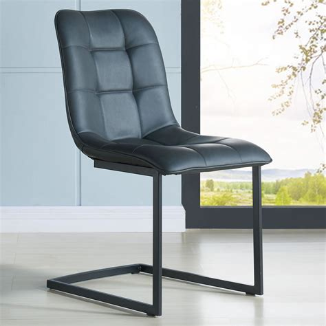Harper Side Chair