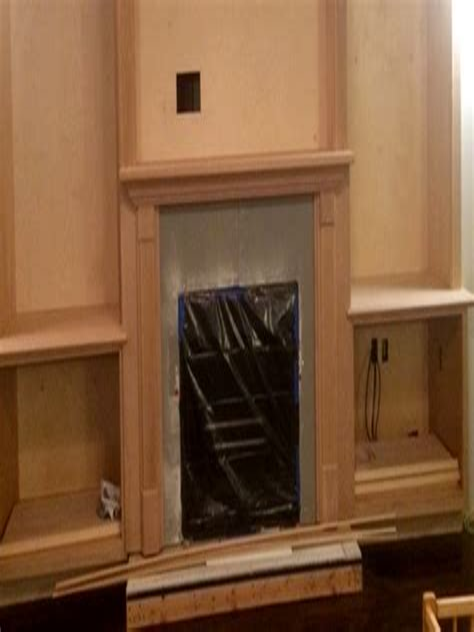 Harps-Custom-Woodworks