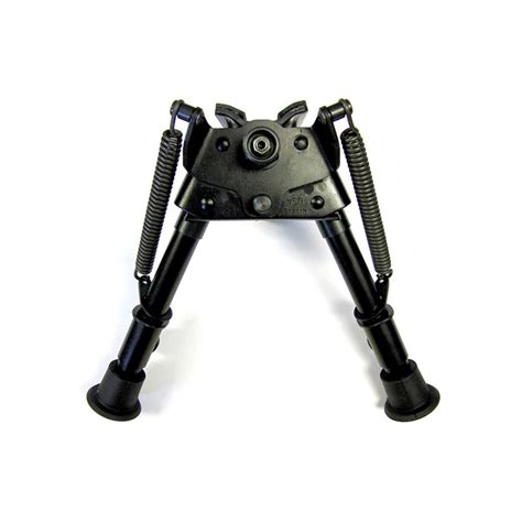 Harris Bipod Swivel  Ebay.