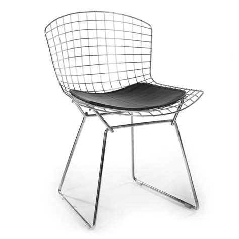 Harry Bertoia Dining Chair
