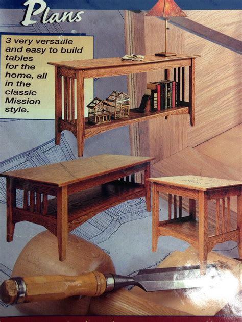 Hart-Design-Woodworking-Plans