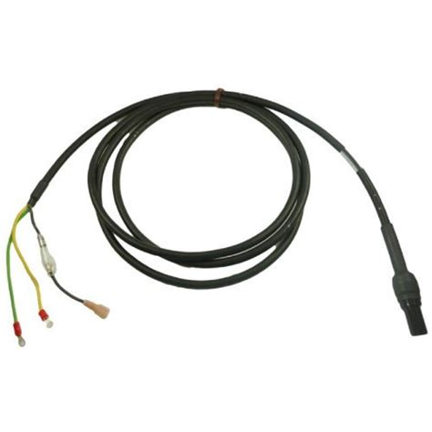 Harvard HBC-4815-8 Replacement Cables for Intermec/Norand 4815 PRINTER Replaces Part #: 216-914-002