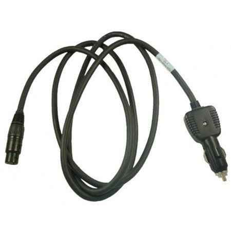 Harvard HBC-4815-8 Replacement Cables for Intermec/Norand 6820 PRINTER Replaces Part #: 216-914-002