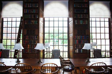 Harvard-Woodworks