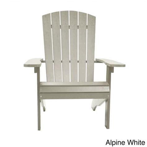 Hatteras-Adirondack-Outdoor-Chair