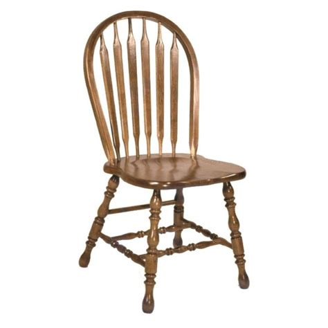 Haven Side Chair By Chelsea Home