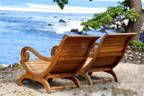 Hawaii-Adirondack-Chair