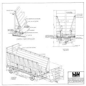 Hay-Feeder-Wagon-Plans
