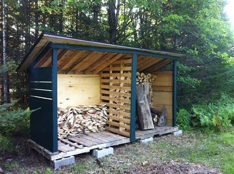Hay-Shed-Diy