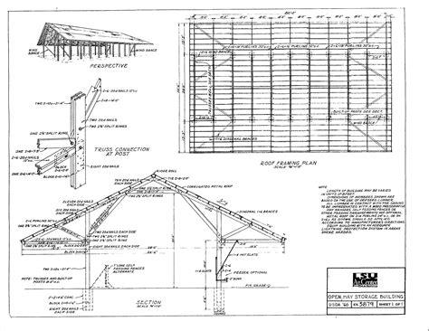 Hay-Storage-Building-Plans