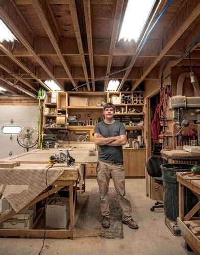 Haydensville-Woodworking-And-Design