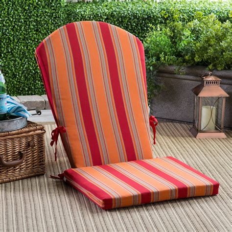Hayneedle-Adirondack-Chair-Covers