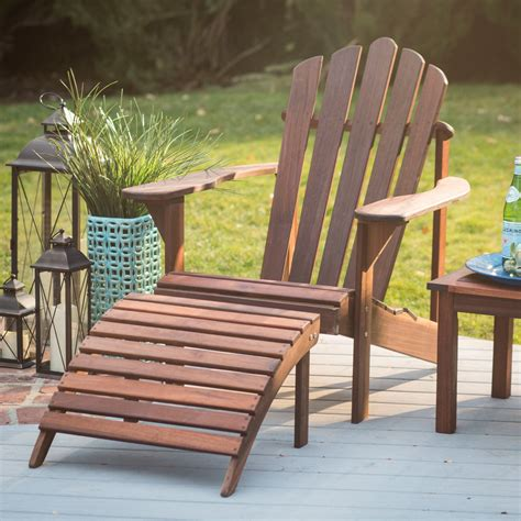 Hayneedle-Adirondack-Chairs