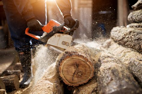 Hazards-Associated-With-Woodworking