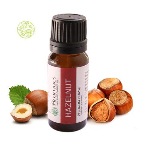 Hazelnut-Oil-For-Woodworking
