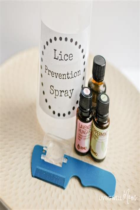 Head-Lice-Spray-For-Furniture-Diy